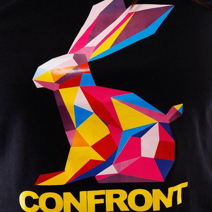 #tshirt #confront