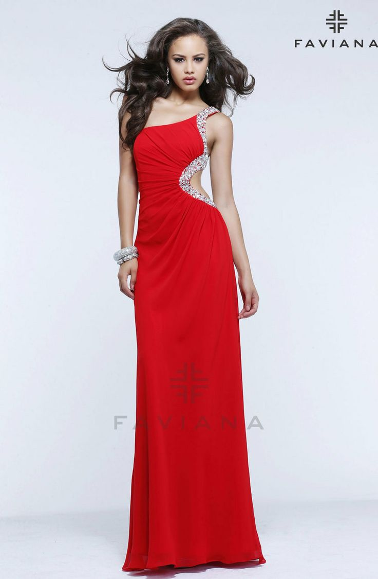 Evening dress cover up 7312