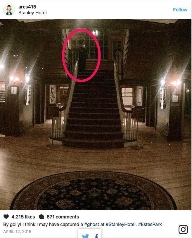 Best 25+ Ghost caught on camera ideas on Pinterest | Ghost ...