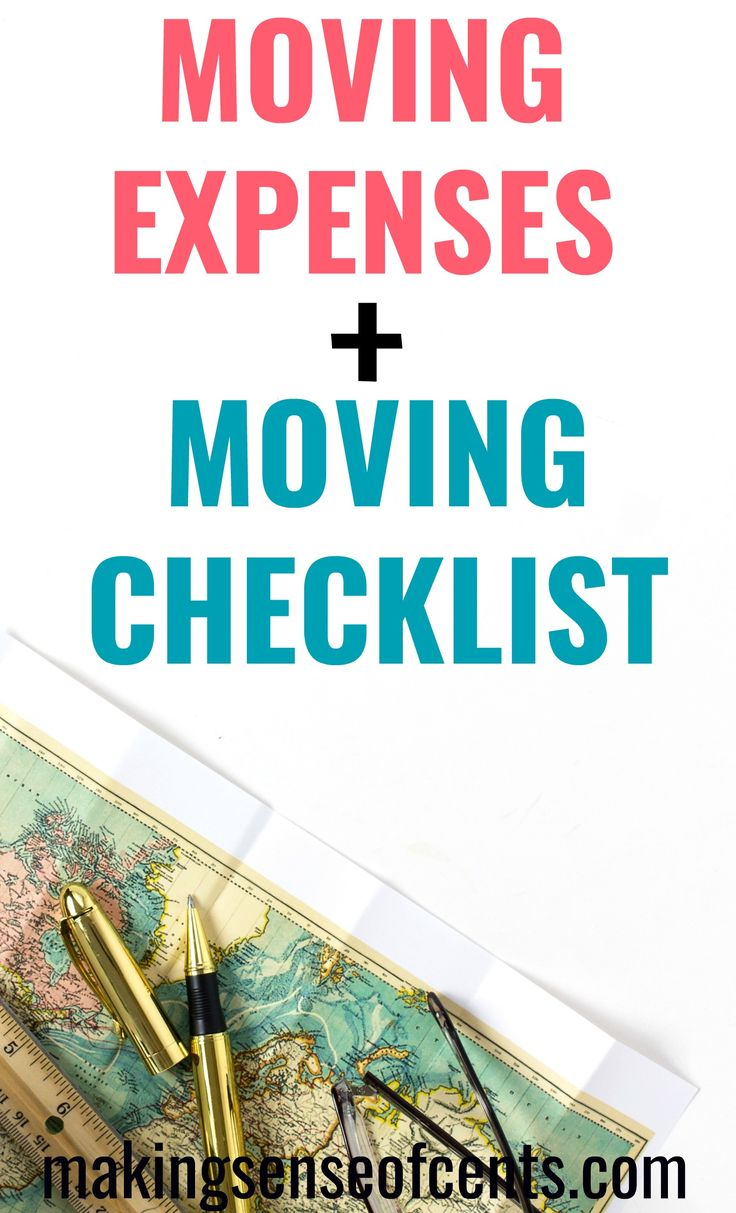 our moving expenses and moving checklist colorado move update moving on a budget moving. Black Bedroom Furniture Sets. Home Design Ideas