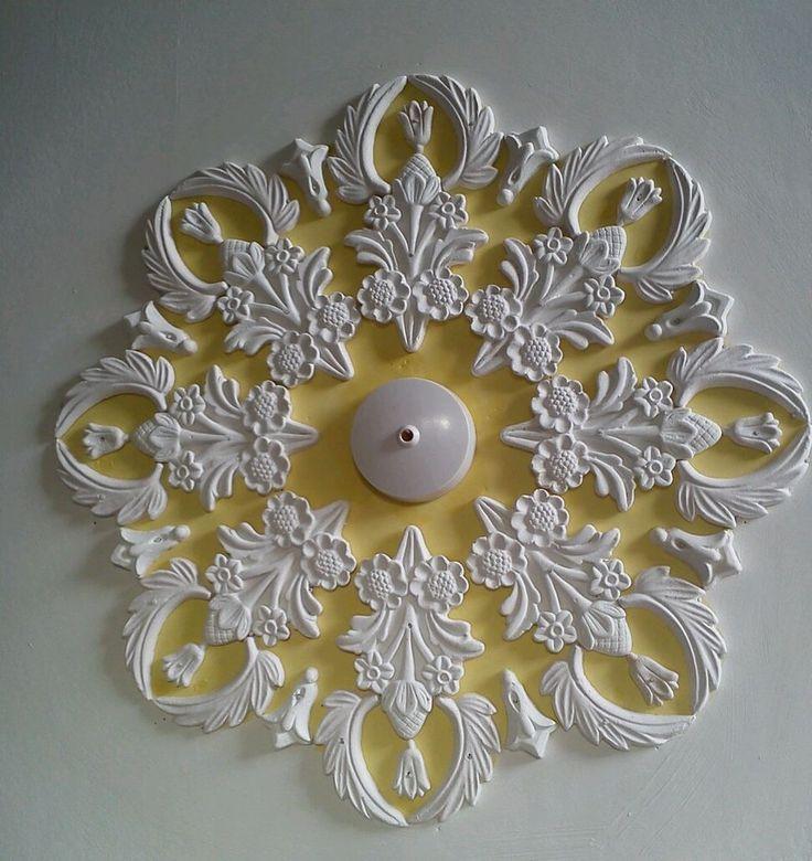 Best 20 Plaster ceiling design ideas on Pinterestno signup