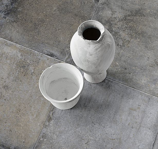 Серия TERRA — Фабрика CERAMICHE BRENNERO — The Tile Club