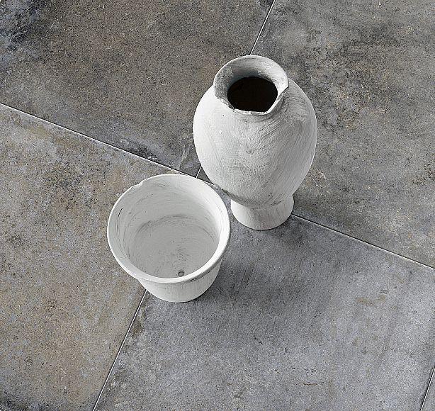 Серия TERRA — Фабрика CERAMICHE BRENNERO — The Tile Club