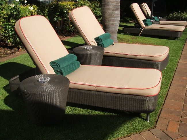 23 best images about british colonial style on pinterest for Outdoor furniture zimbabwe