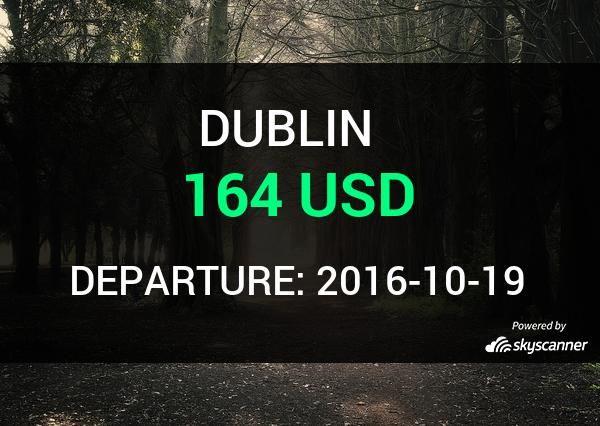 Flight from Toronto to Dublin by Air Transat #travel #ticket #flight #deals   BOOK NOW >>>