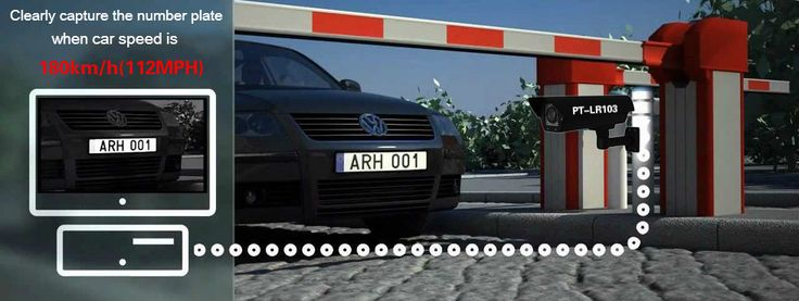 LPR Camera China,ANPR Camera,LPR IP Camera,ANPR IP Camera China,License Plate Recognition camera,Automatic Number Plate Recognition Manufacturers in China