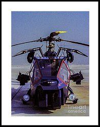 12 best blue thunder images on pinterest thunder blue and blue thunder framed print by tommy anderson malvernweather Image collections