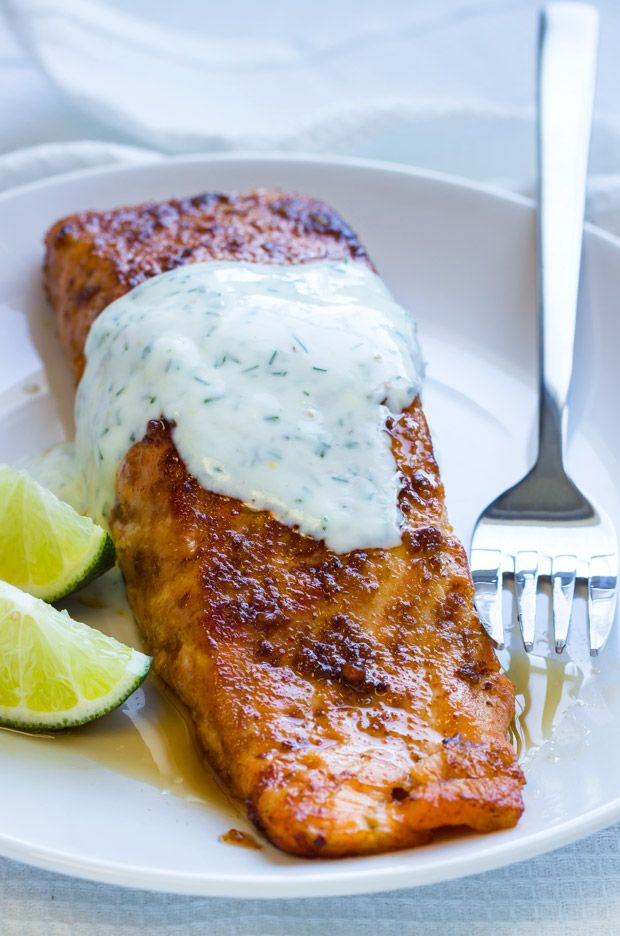 11 healthy fish dinner recipes spicy dishes spicy and for Healthy fish dinner