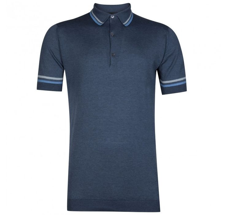 17 Best Ideas About Polo Shirt Outfits On Pinterest Polo