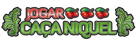 jogar-cacaniquel.com - 2/2 - Dicas de Caça-Níqueis, Slots, Casino, Cassino e mais..