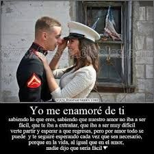 9 Imagenes Militares y Frases Bonitas - http://www.cristianas.com/Frases-Bonitas/9-imagenes-militares-y-frases-bonitas/