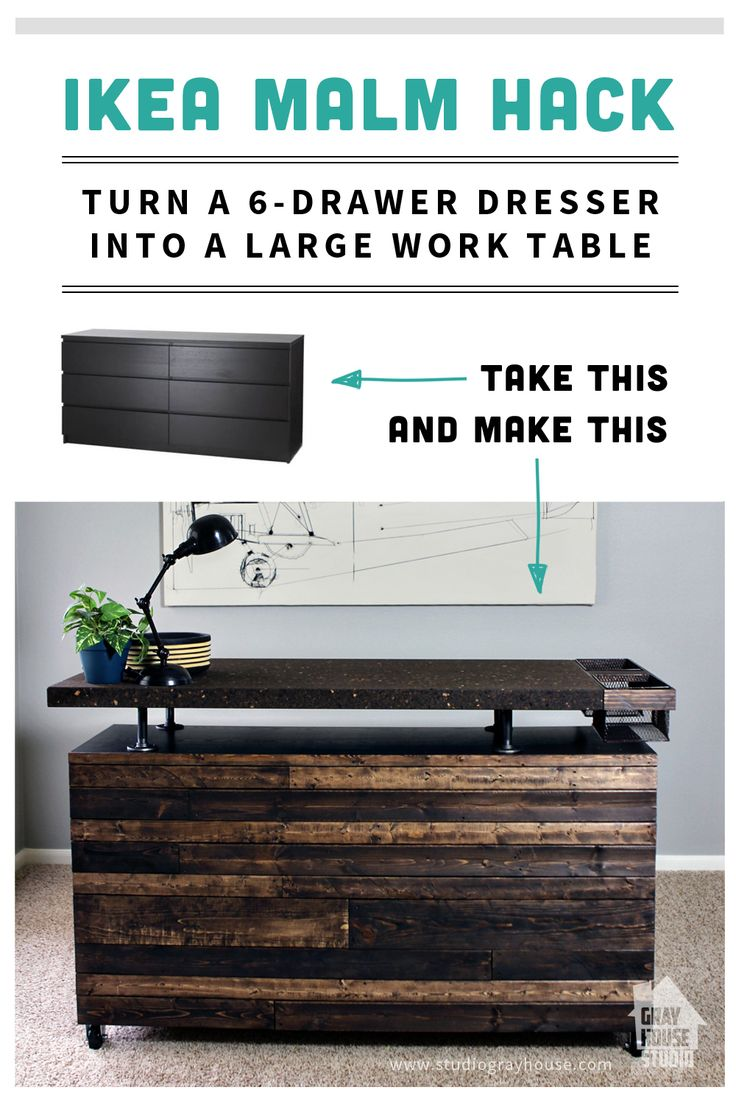 best 25 ikea work table ideas on pinterest ikea study table ikea table tops and diy furniture ikea
