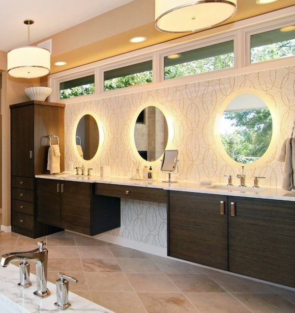 Bathroom Vanity Lights That Hang From Ceiling 25 best designing with lighting images on pinterest | lighting