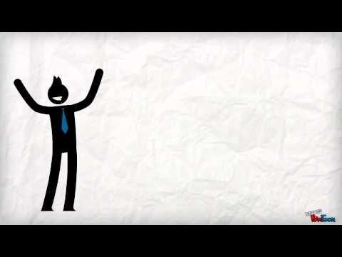 Как создать креативный ролик с помощью Powtoon - Лайфхакер