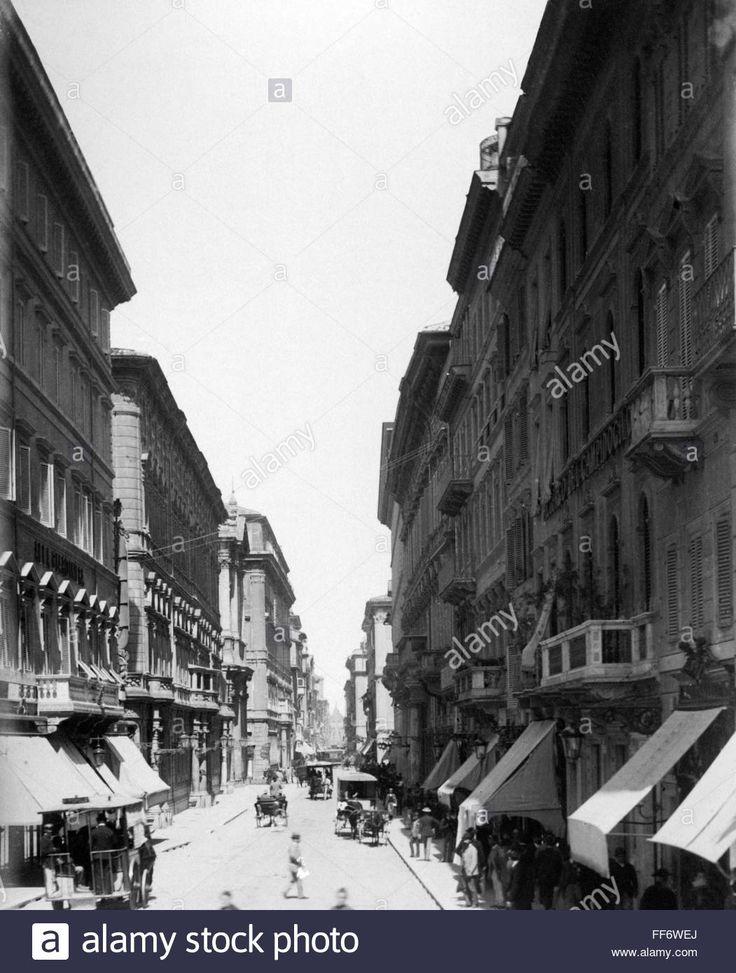 42 best via del corso via del tritone images on pinterest for Corso arredatore d interni roma