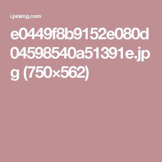 e0449f8b9152e080d04598540a51391e.jpg (750×562)