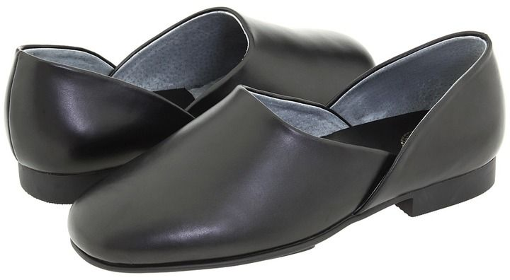 L.B. Evans Radio Tyme II Men's Slippers