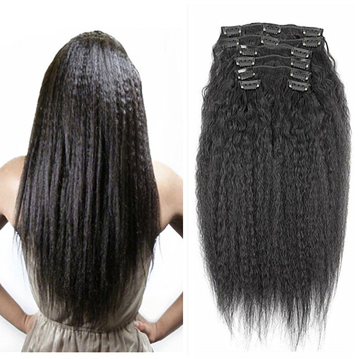 "Full Shine Brazilian Kinky Straight Clip in Hair Extensions 100% Human Hair for African American Clip in Human Hair Extensions     #http://www.jennisonbeautysupply.com/  #<script type=\\\""text/javascript\\\\\\\"">  amzn_assoc_placement = \\\\\\\""adunit0\\\\\\\"";  amzn_assoc_enable_interest_ads = \\\\\\\""true\\\\\\\"";  amzn_assoc_tracking_id = \\\\\\\""jennisonnunez-20\\\\\\\"";  amzn_assoc_ad_mode = \\\\\\\""auto\\\\\\\"";  amzn_assoc_ad_type = \\\\\\\""smart\\\\\\\"";  amzn_assoc_marketplace…"