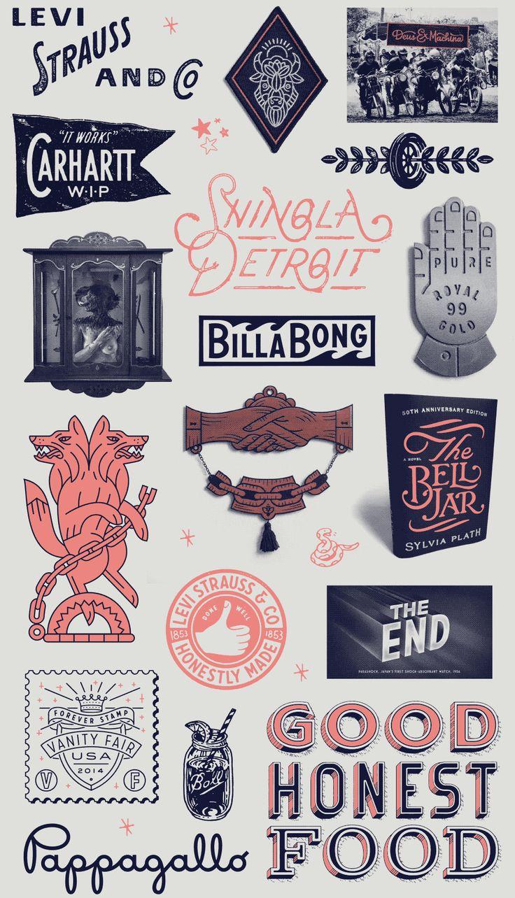 Stiker Desain Logo T Sticker Cutting Custom Suka Brandingbrand Identitybadge Logohotel Logotypography Designletteringvintage Graphic Designvintage Logossticker Design