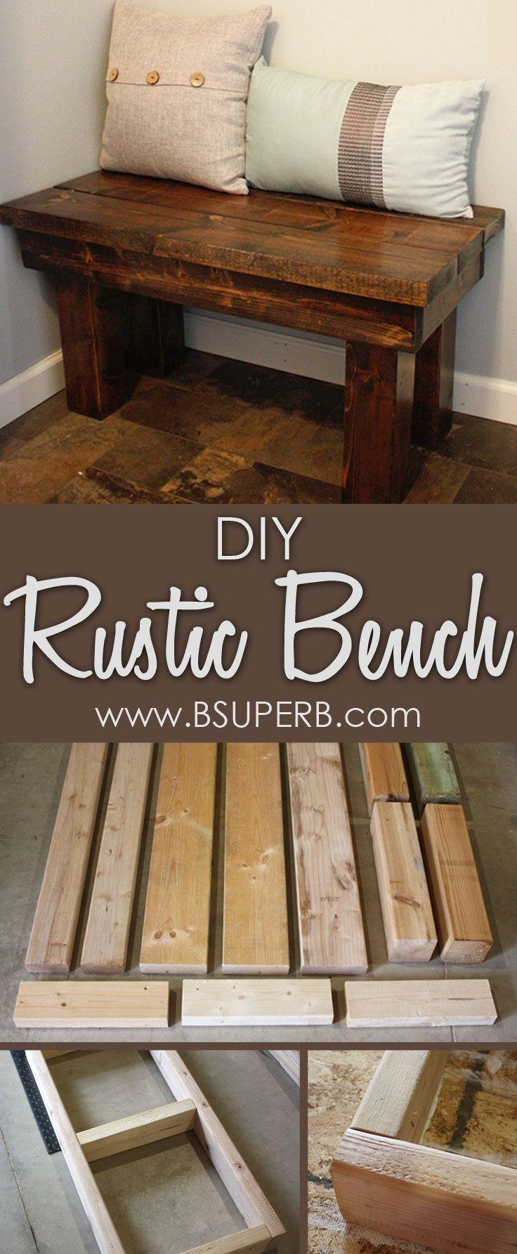 Beginner Woodworking Projects Check Pin For Lots Of Diy Wood