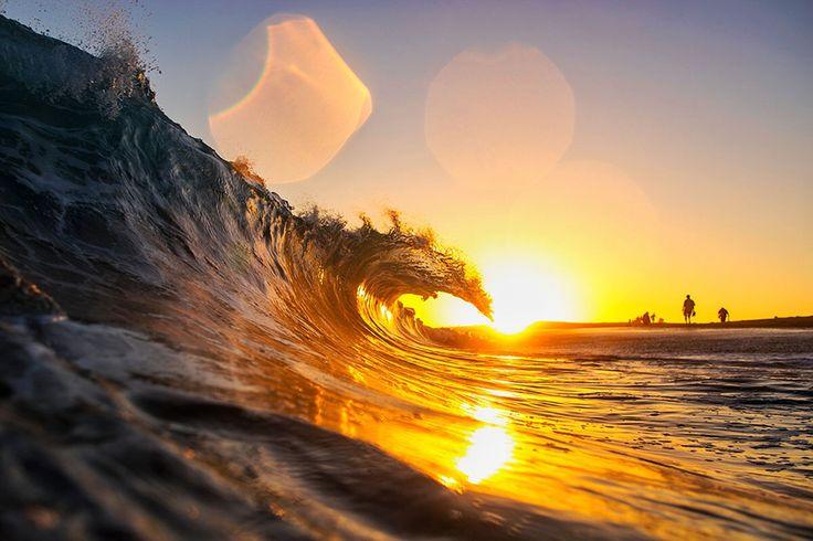 Zak Noyle | Cylinders, Newport Beach | SURFER Magazine