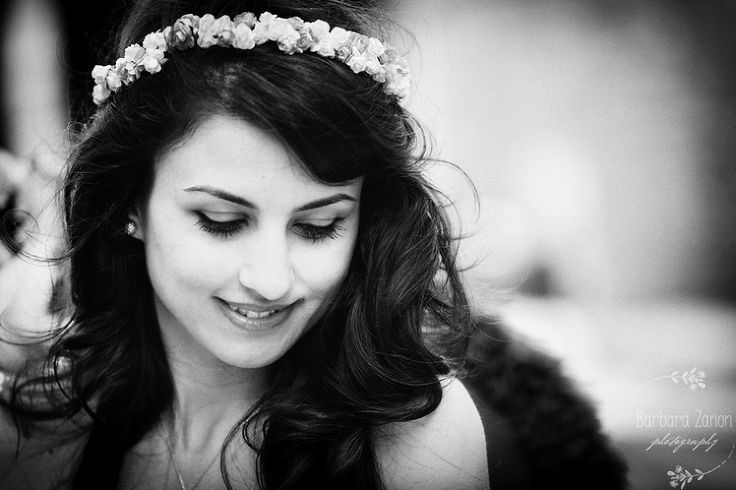 20150504 Barbara Zanon italy venice wedding portrait photographer, wedding photography wedding photos unique
