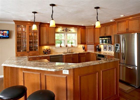 Fulford Home Remodeling Kitchens, Bathrooms, Basements, Additions In  Swansea IL