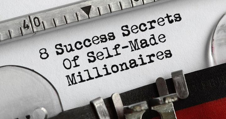 In order to become successful, it is important to break away conventional methods and gain financial independence. Theflexiport.com is the best way to help you  Read More #TheFlexiPortBlog #SuccessSecrets
