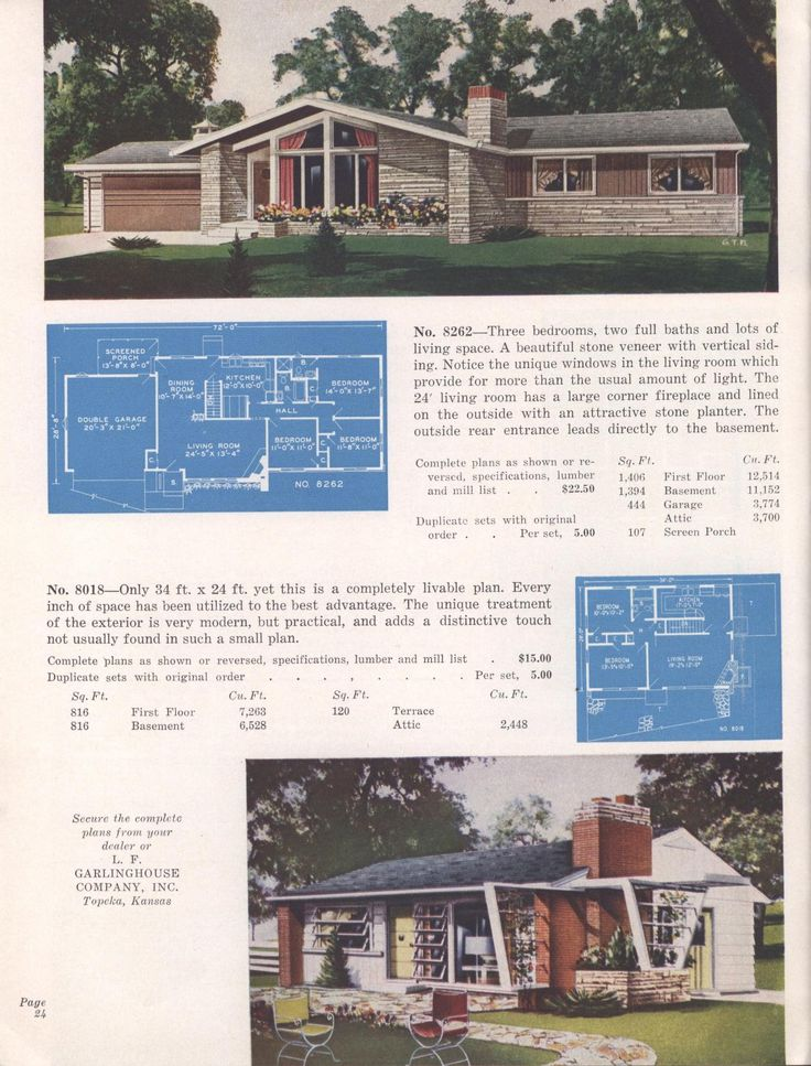 96 best house plans images on pinterest | small house plans