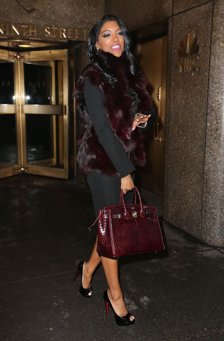 porsha-williams-style-leaving-the-nbc-studios-in-new-york-city-jan.-2014_3.jpg (1280×1948)