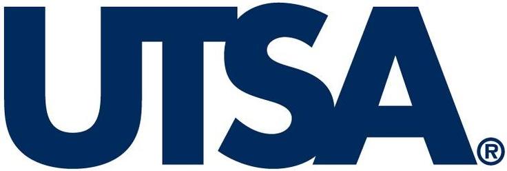 UTSA - University of Texas at San Antonio seal UTSA - University - utsa resume template