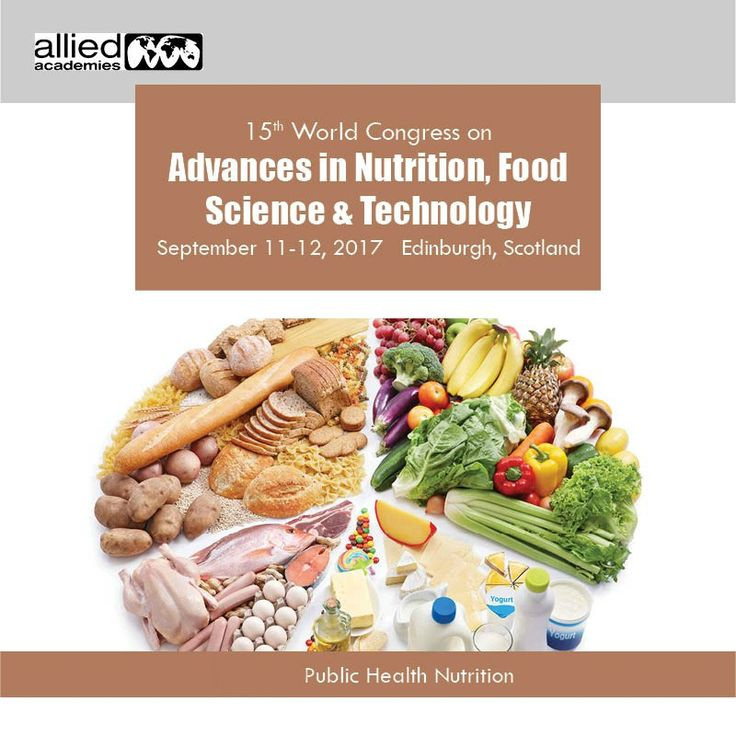 Public Health Nutrition Public health nutrition is any sorted out measure to advance wellbeing, avert illness and draw out the life of a populace as indicated by the World Health Organization. #Public Health Nutrition (PHN) is a territory of focus underscoring the utilization of sustenance and #nourishment information, arrangement, and research to the change of the strength of populaces.