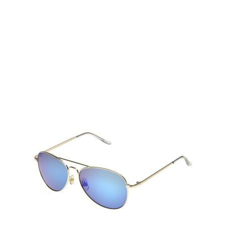 94aa3c313f Women s Aviator 2 Sunglasses