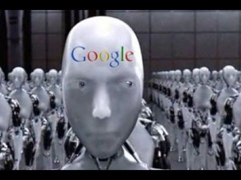 Google BUYS Eight MILITARY ROBOTICS Companies SO FAR !!! MILITARY ROBOTS! - http://bestnewsarchive.ca/google-buys-eight-military-robotics-companies-so-far-military-robots/