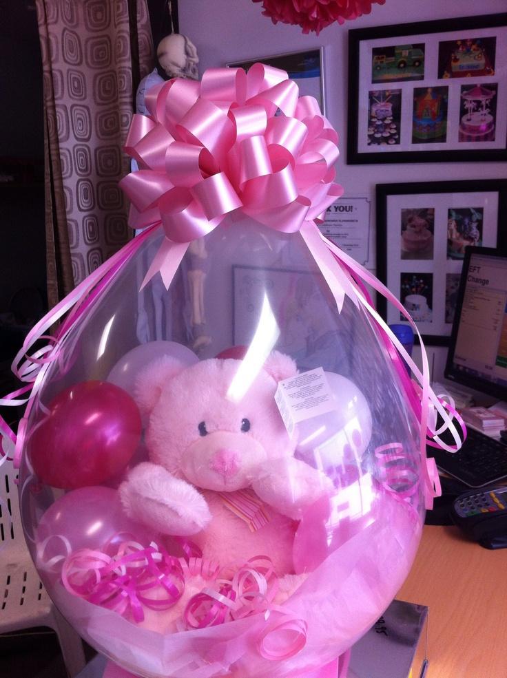 Good gift for newborn baby girl-7552
