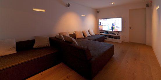 sala tv, television, diseño, sala de juegos, decoración
