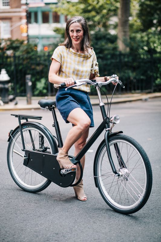 569 Best Bicycling Street Style Images On Pinterest Biking