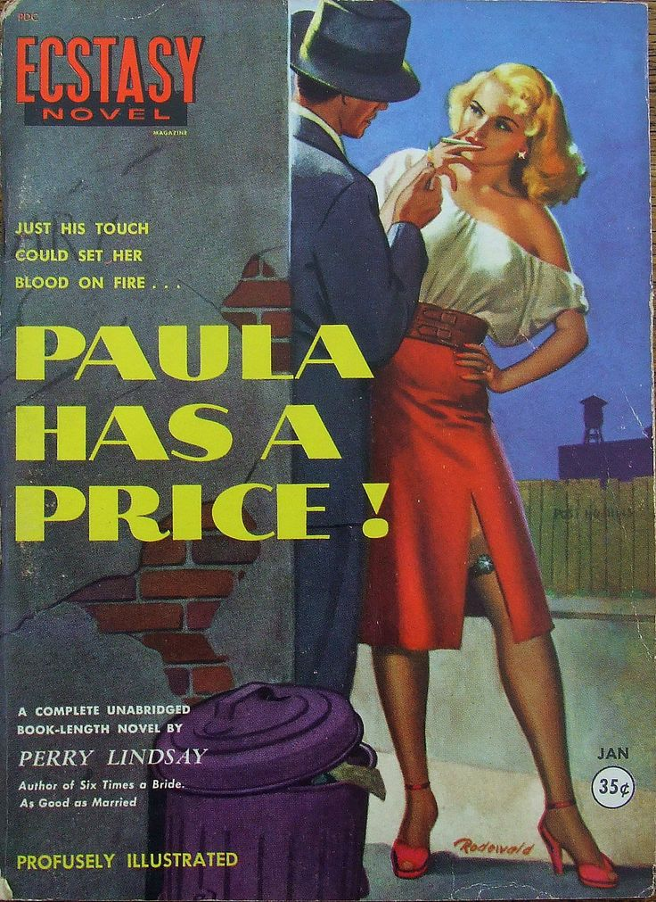 Book Cover Artist Prices : Best images about fred rodewald illustrations on