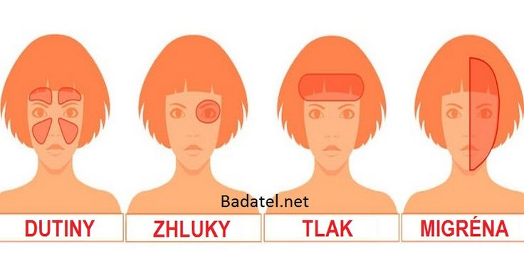Keď máte bolesť hlavy, vezmete si na jej potlačenie tabletku? Nabudúce sa pokúste odhaliť príčinu, aby sa bolesť onedlho znova nevrátila.