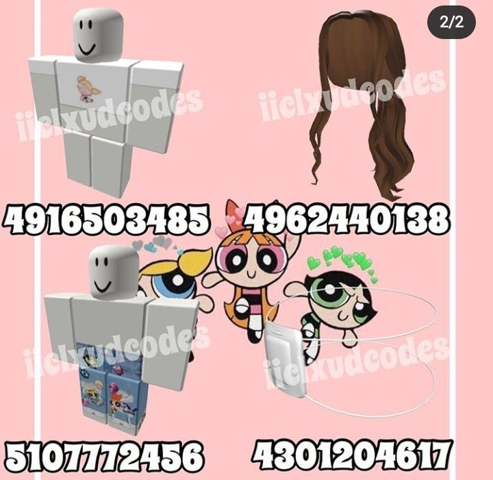 Deku Clothes Roblox Id Pin By 𝙰𝚗𝚗𝚒𝚎 On Bloxburg Codes In 2020 Roblox Shirt Roblox Codes Decal Design