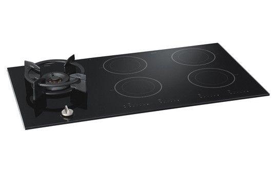 inductie kookplaat - Google zoeken