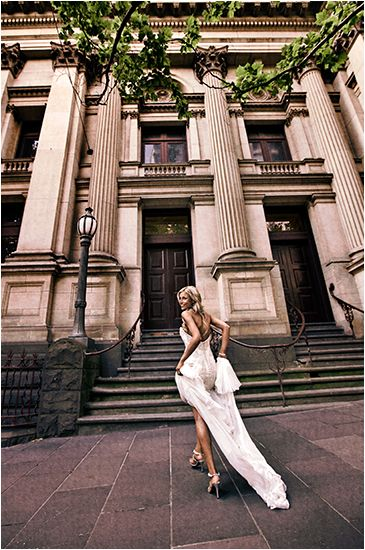 Our Work ‹ Melbourne Wedding Photographer - Sydney Wedding PhotographerMelbourne Wedding Photographer – Sydney Wedding Photographer