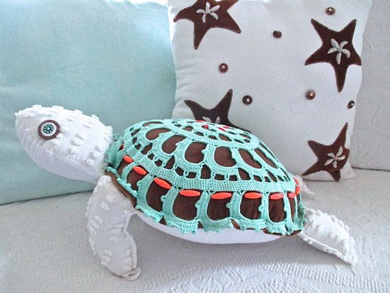 267 Best Beachy Chic Bedding Images On Pinterest Chic