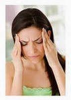 головная боль, головная боль лечение, как избавиться от головной боли, как лечить головную боль, как снять головную боль, народные средства от головной боли