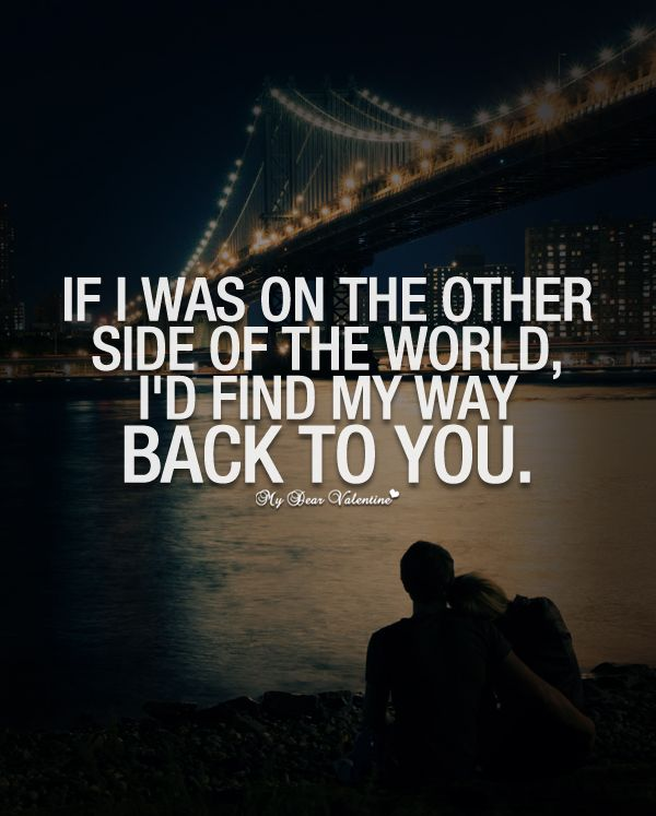 Love Finds A Way Quotes: 25+ Best Love Fate Quotes On Pinterest