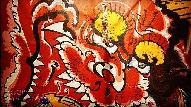津軽ラーメン by SimonWeng from http://500px.com/photo/203923513 - 攝於台北 - 津輕拉麵. More on dokonow.com.