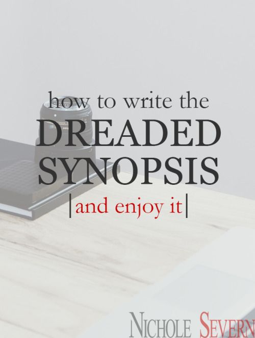 how to write a novel synopsis How to write an elevator pitch for your novel writing is scary – but of all the scary things about it, perhaps the scariest is getting the concept right the hard fact is: a lousy concept will kill your novel, no matter how good your actual writing is.