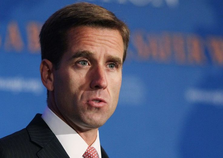 Beau Biden prosecuted one of the worst pedophiles in American history