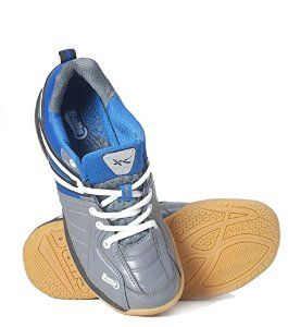SHOT 21 Balls shoes, Rs.1599/- At www.damroobox.com