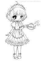 1000 Images About Lineart On Pinterest Kimonos Its You